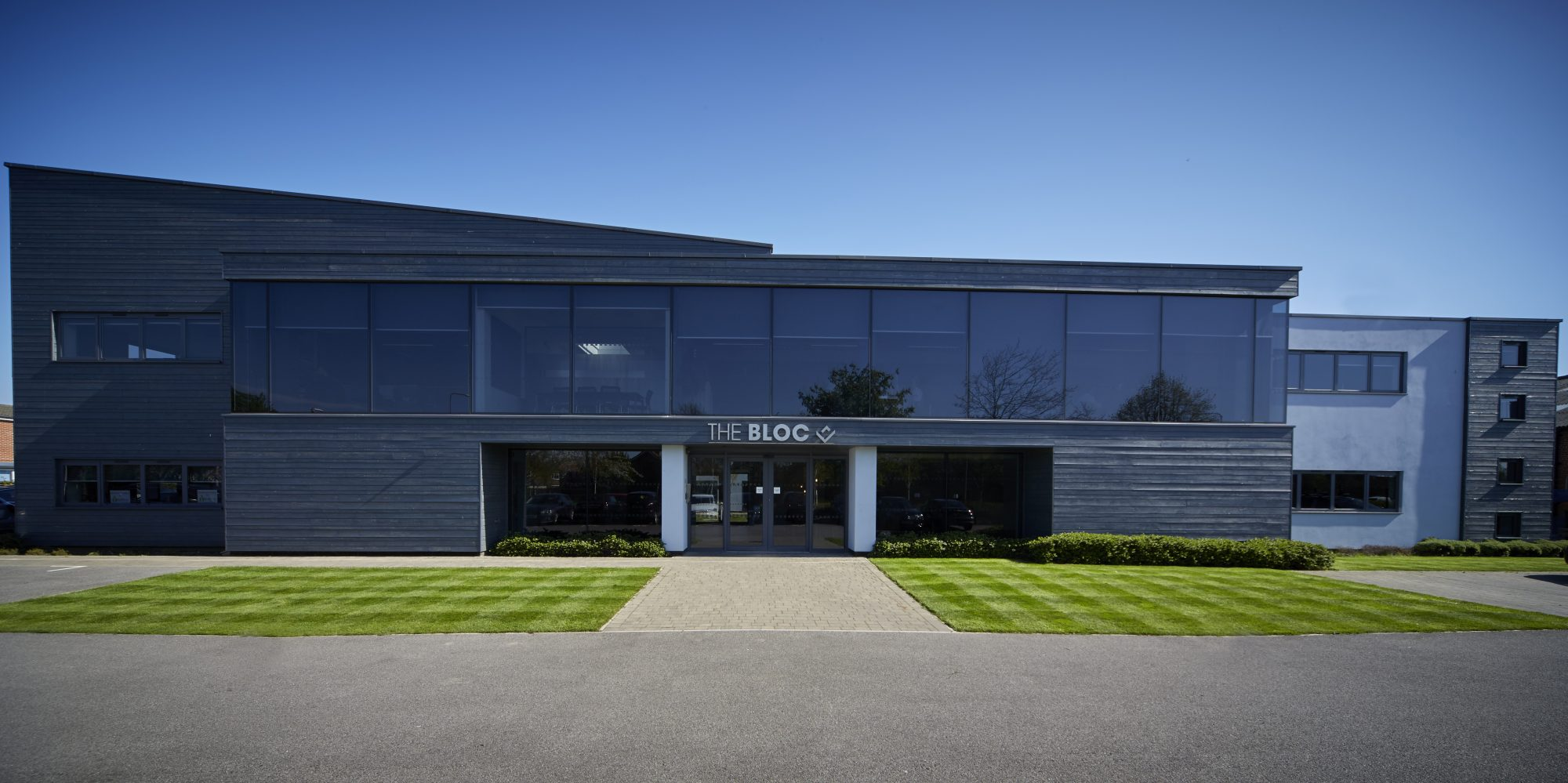 serviced office space hull, office centre hull, offices to let hull