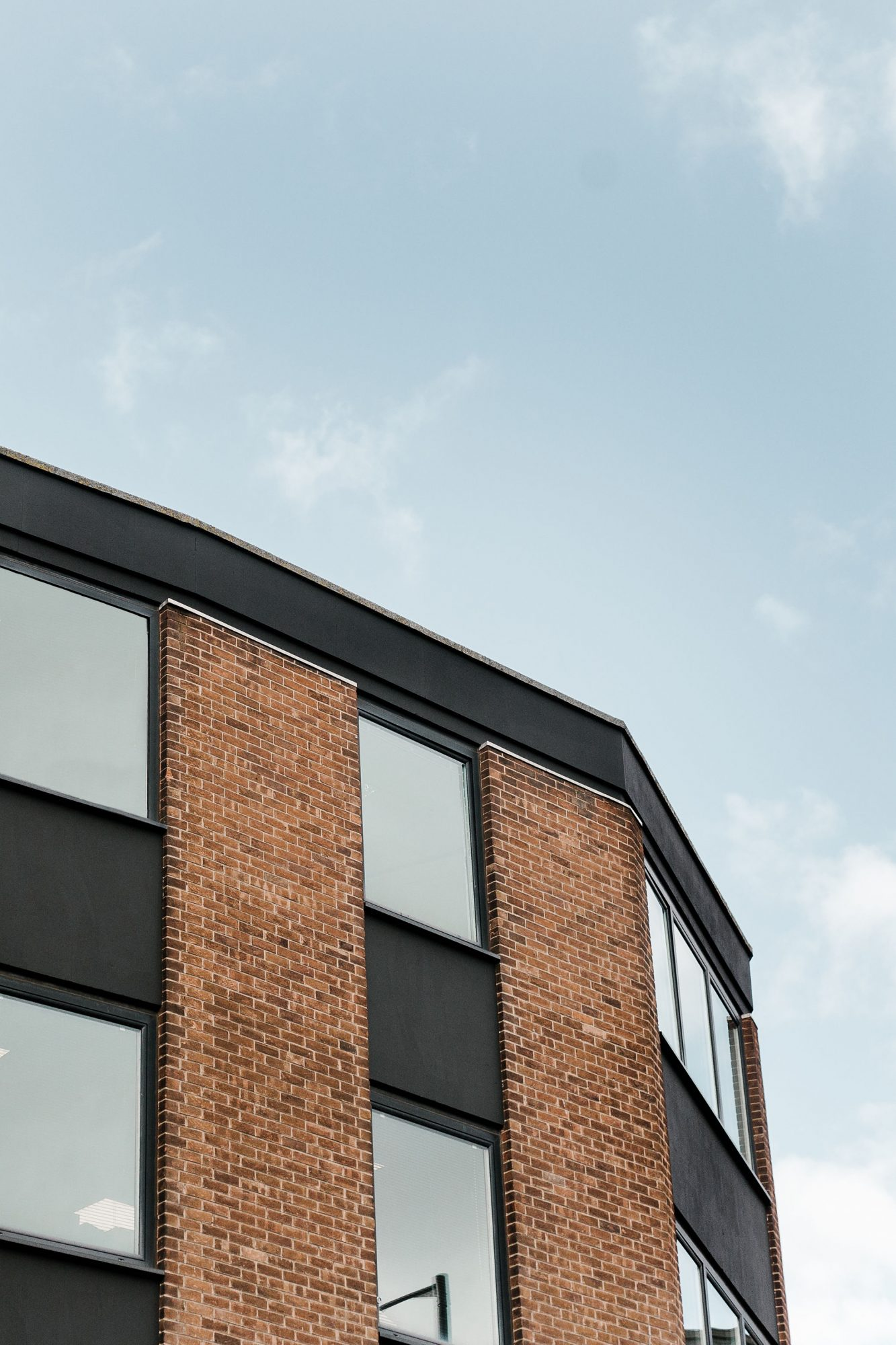 Offices in Hull, Office Space to Rent Hull, Serviced Office Centre Hull
