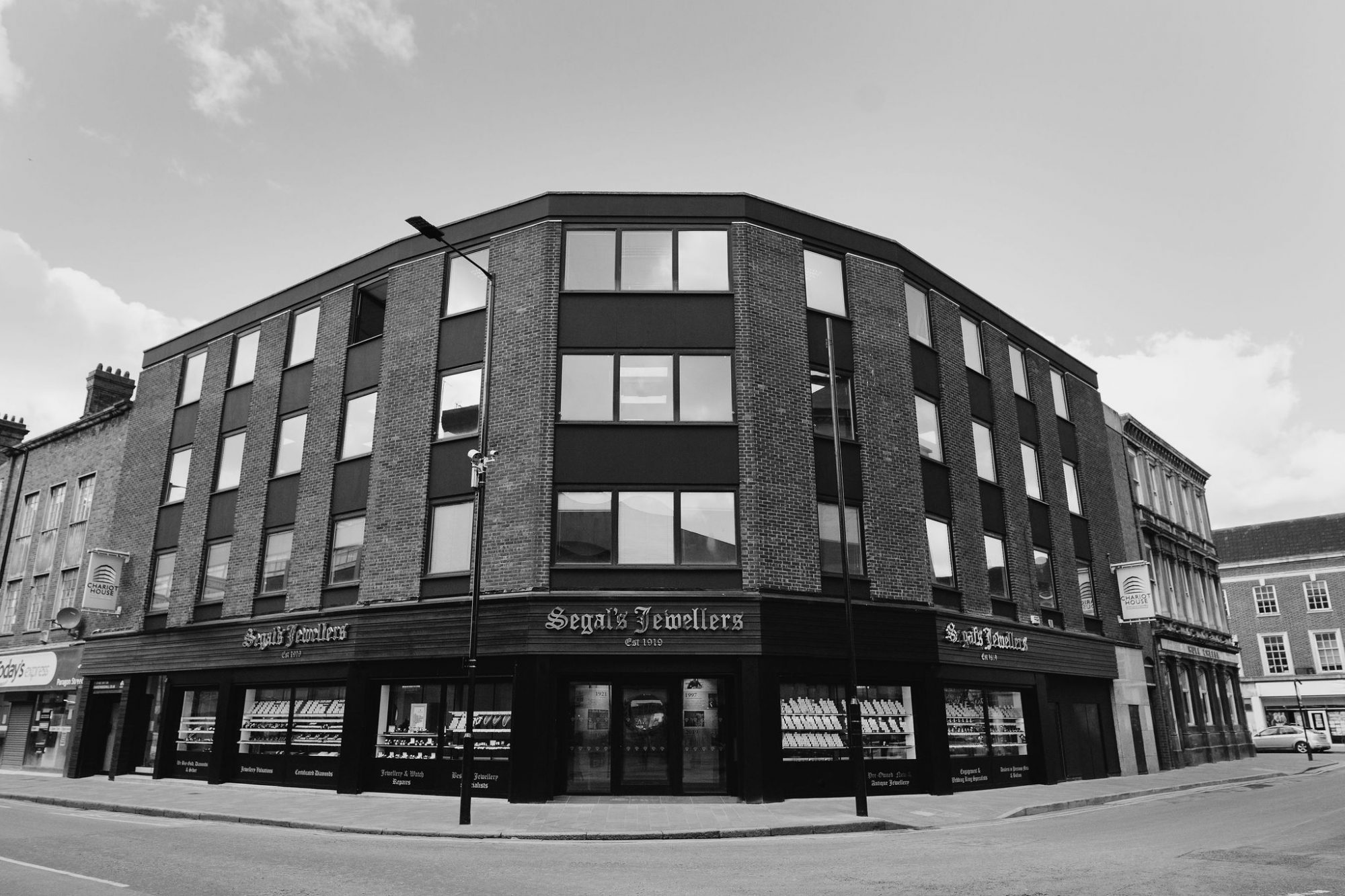 Office Space to Rent Hull, Serviced Office Centre Hull, Offices in Hull