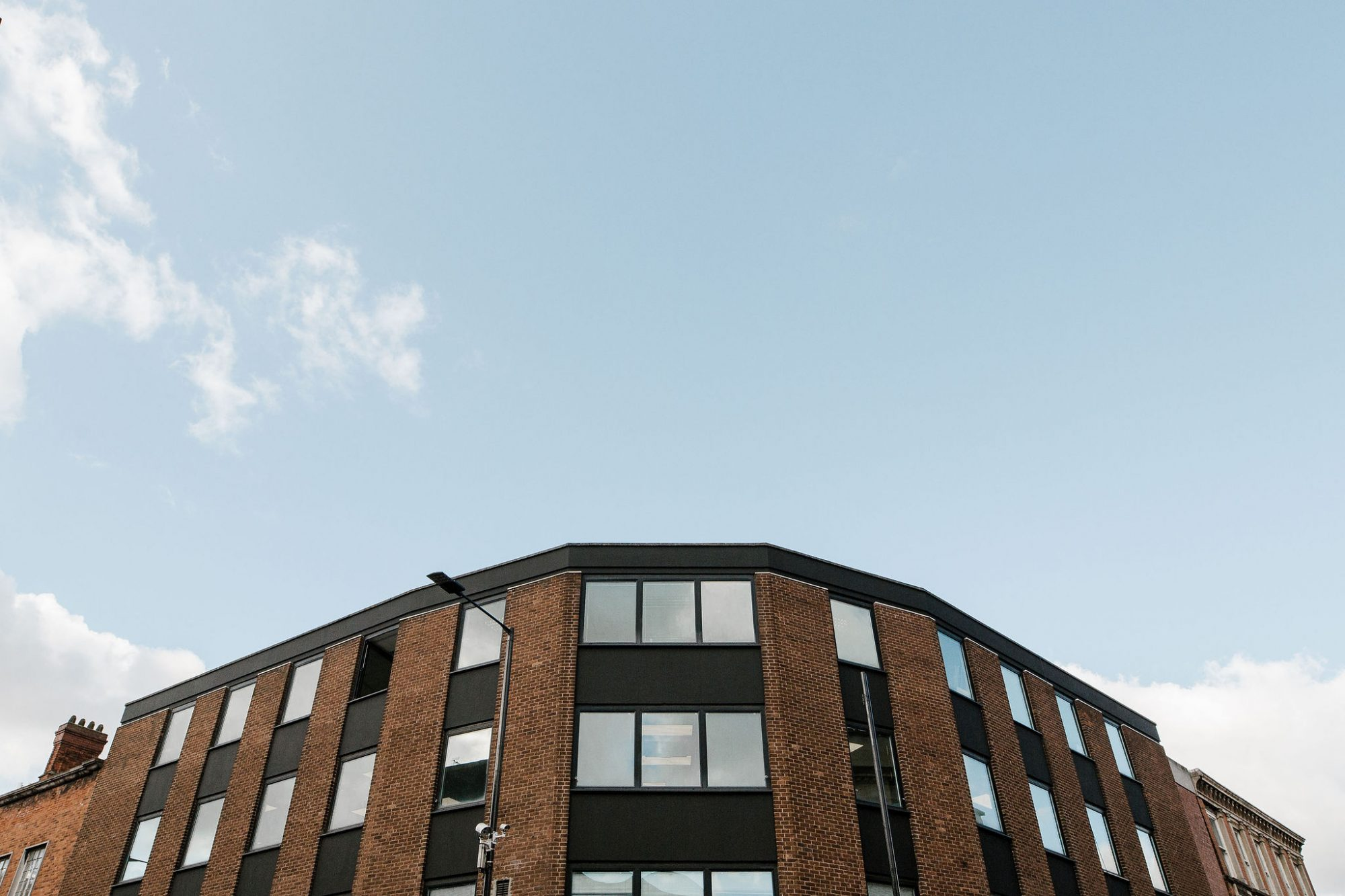Office Space Hull, Offices in Hull, Office Space to Rent hull