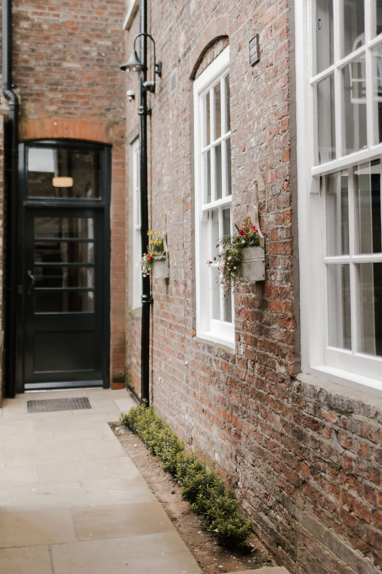 offices to let hull, office space to rent hull, office space hull
