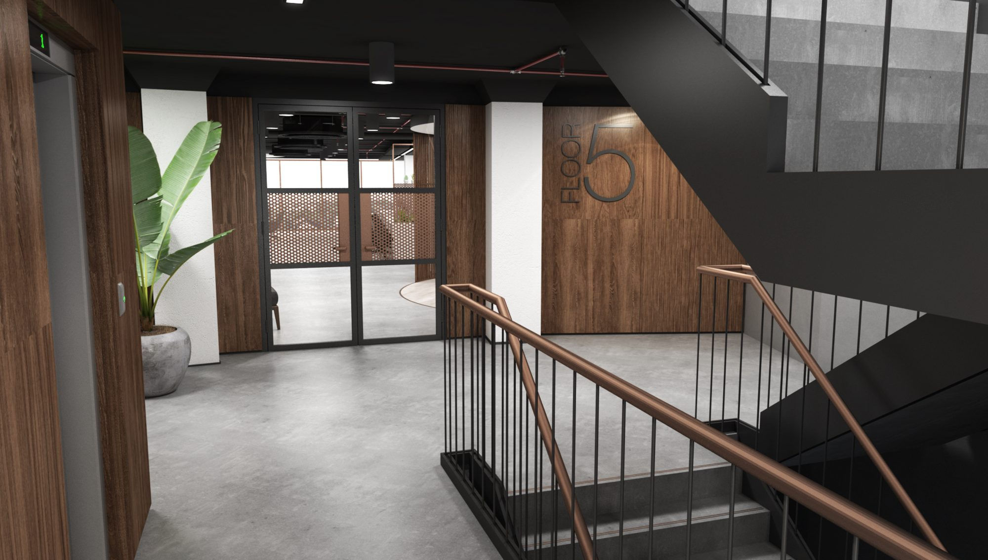 serviced office centre hull, office space to rent hull, trade counter to rent hull