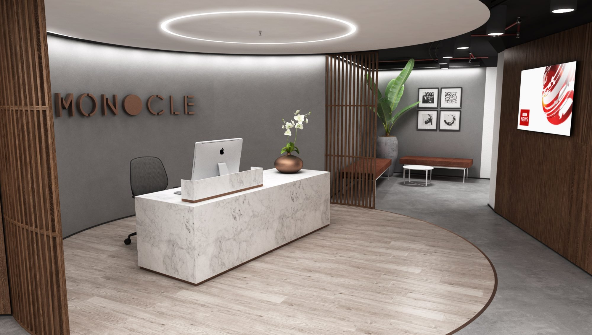 serviced office space hull, business parks hull, hull business centres