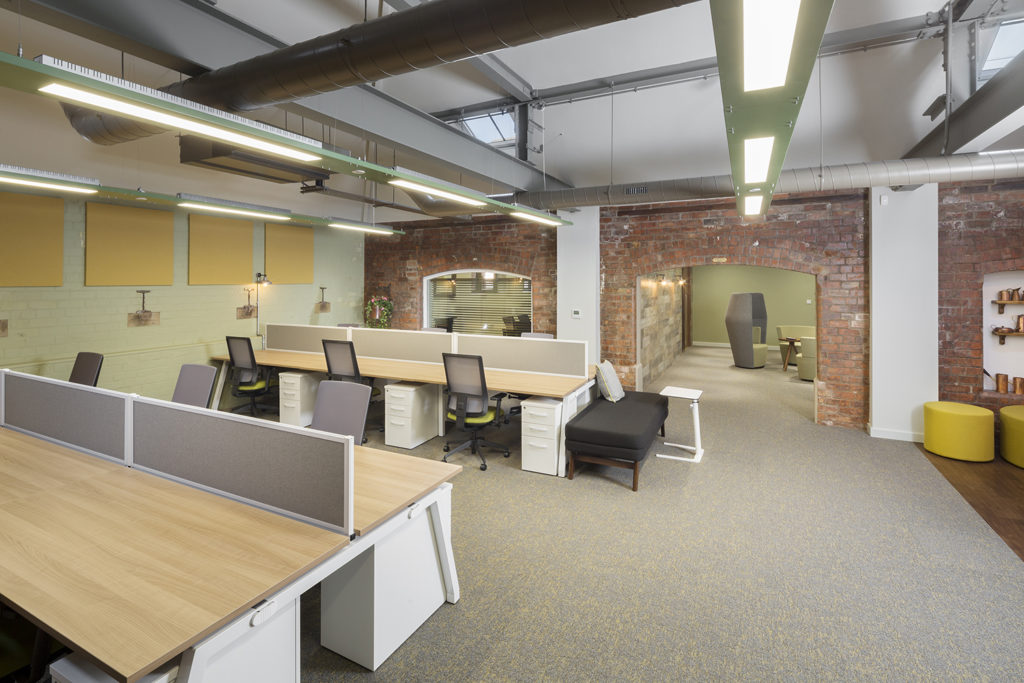 office space to rent hull, hull retail space, managed office centre hull