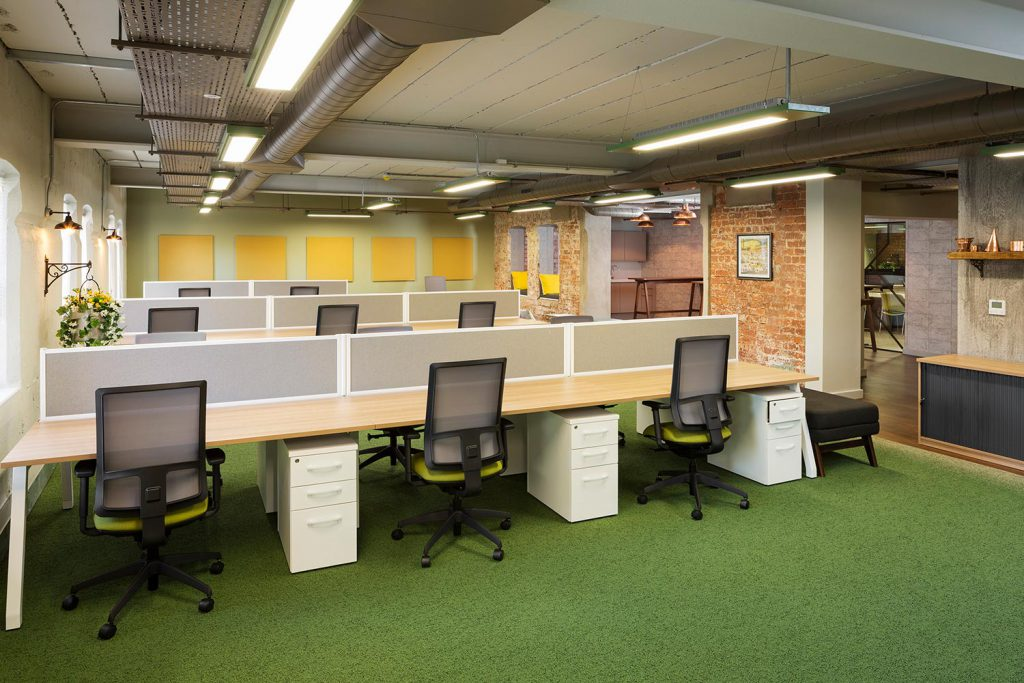 hull retail space, scunthorpe industrial space, office space hull
