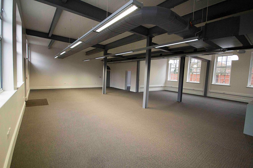 office space to rent hull, offices to let hull, offices in hull