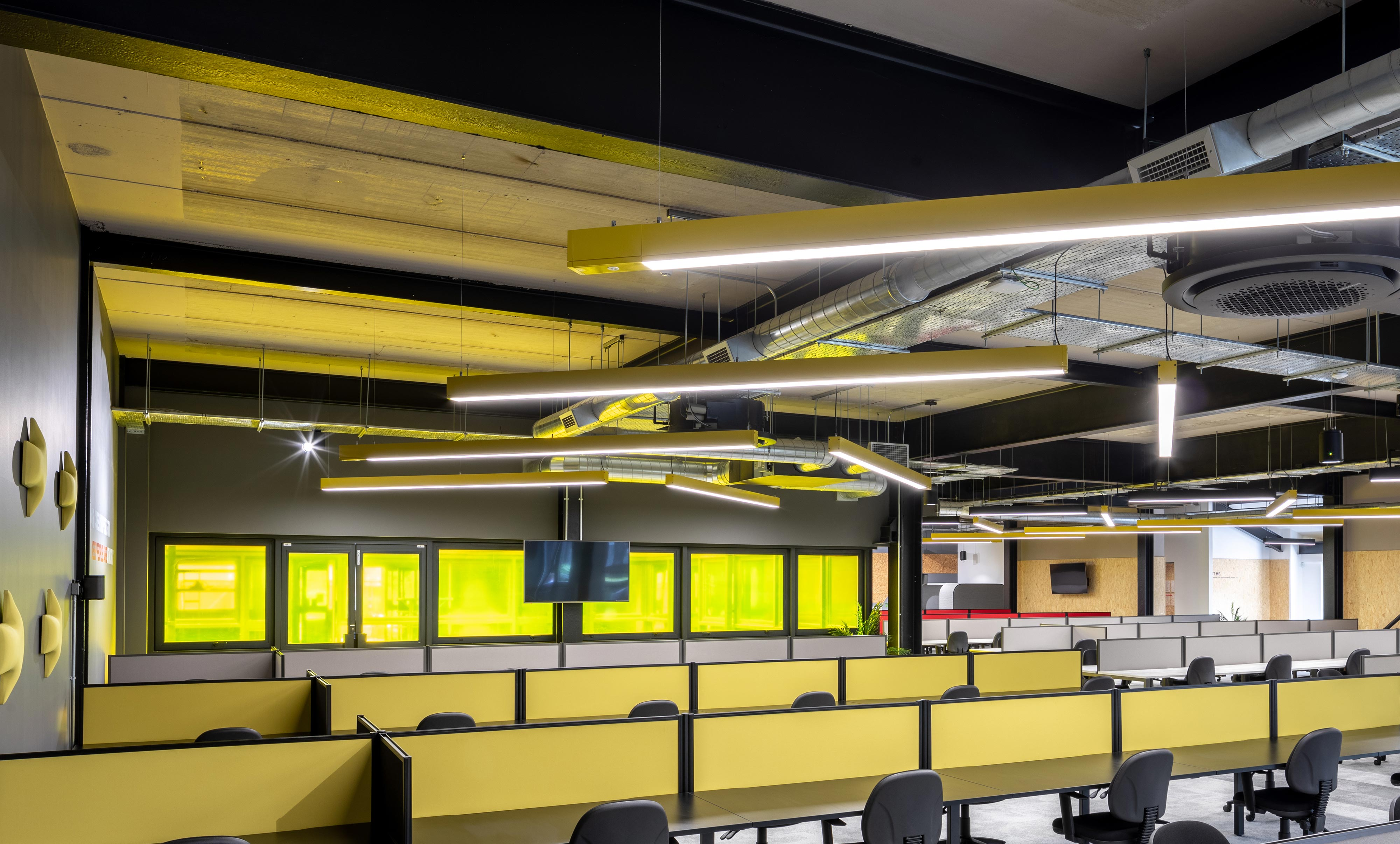 hull business centres, hull business centre, commercial property hull