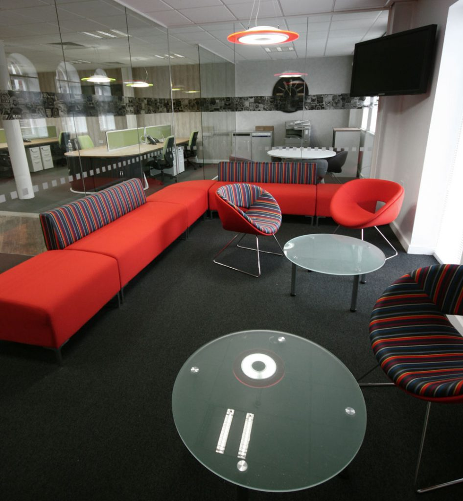hull retail space, office space to rent hull, office space hull