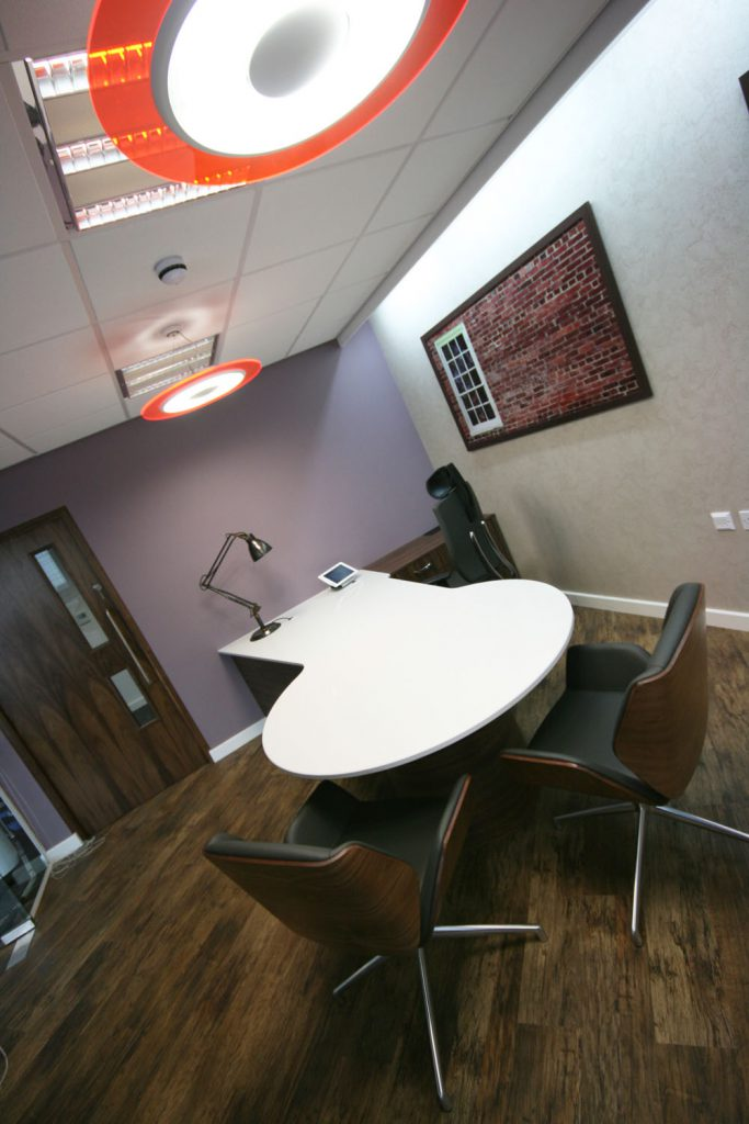 serviced office space hull, offices in hull, office space hull