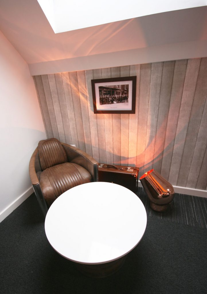 serviced office space hull, offices in hull, hull retail space