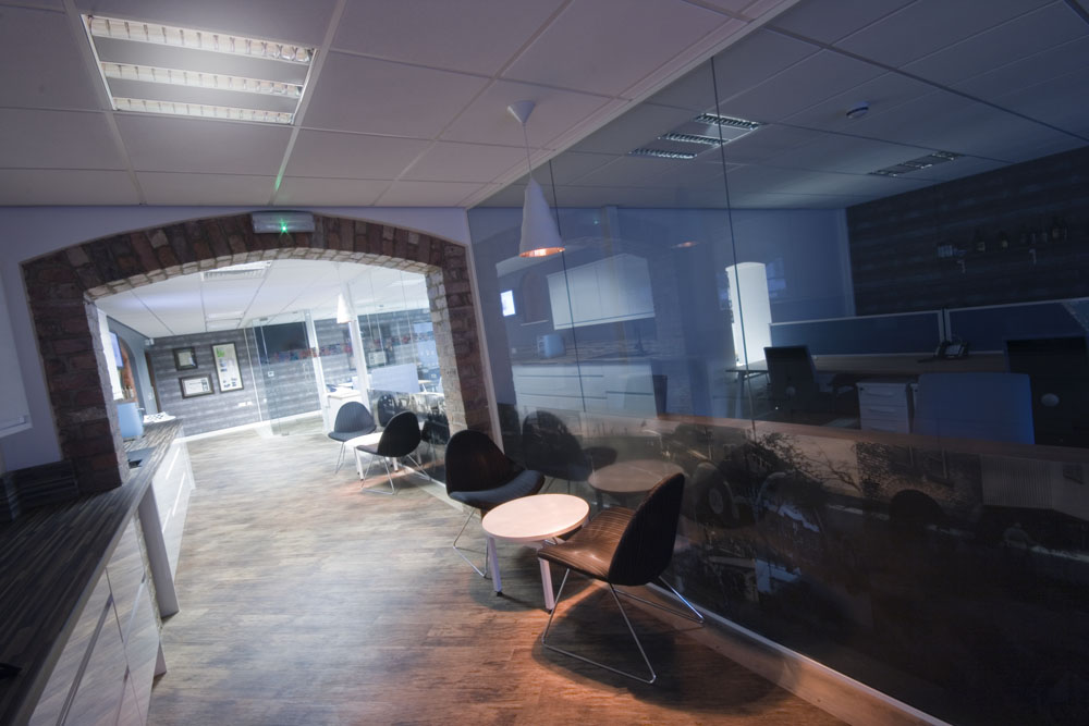 commercial property hull, managed office centre hull, offices in hull