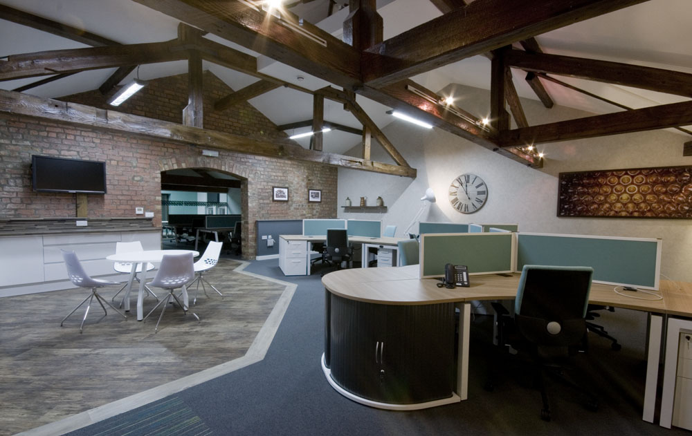 offices to let hull, commercial property hull, serviced office space hull