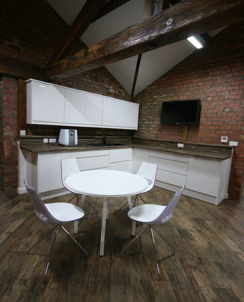 hull retail space, serviced office space hull, hull business centres