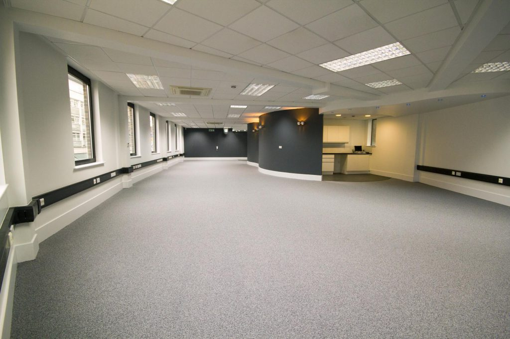 Commercial Property Hull
