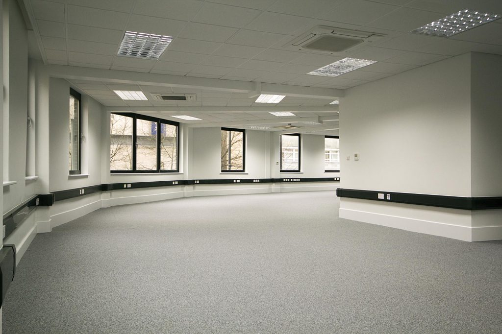 Office Space to rent Hull