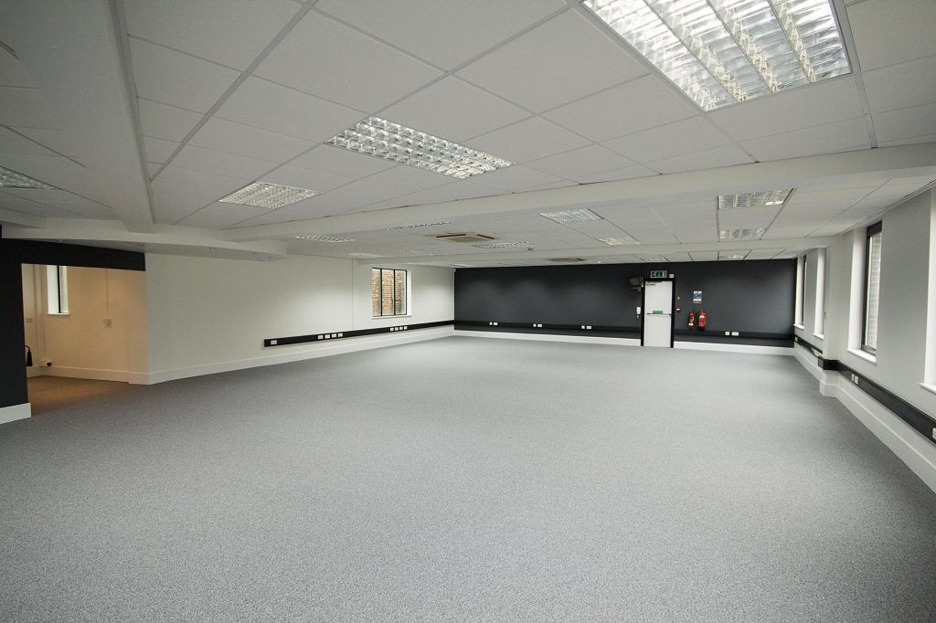 hull business centres, offices to let hull, office space hull