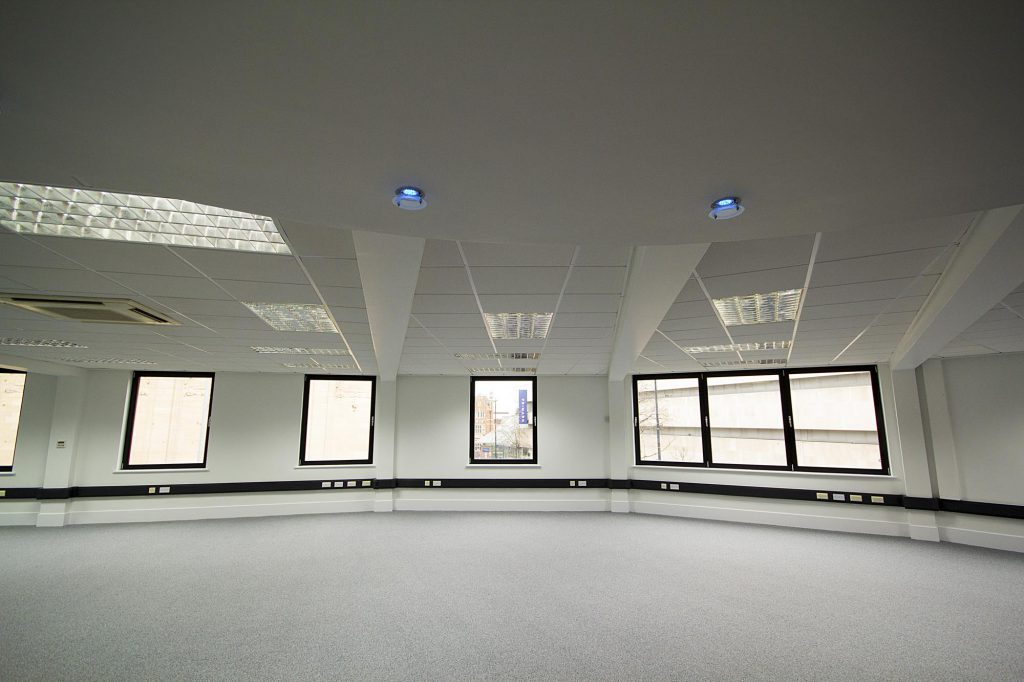 managed office centre hull, offices in hull, commercial property hull