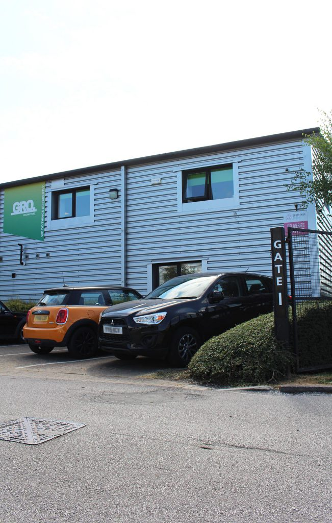 serviced office centre hull, office space hull, offices to let hull