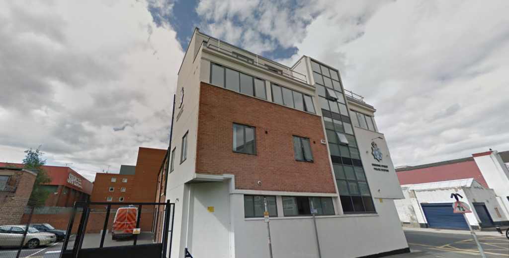 scunthorpe industrial space, hull retail space, office space yorkshire