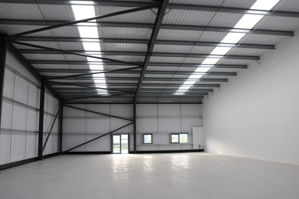 hull business centres, commercial property hull, commercial buildings hull