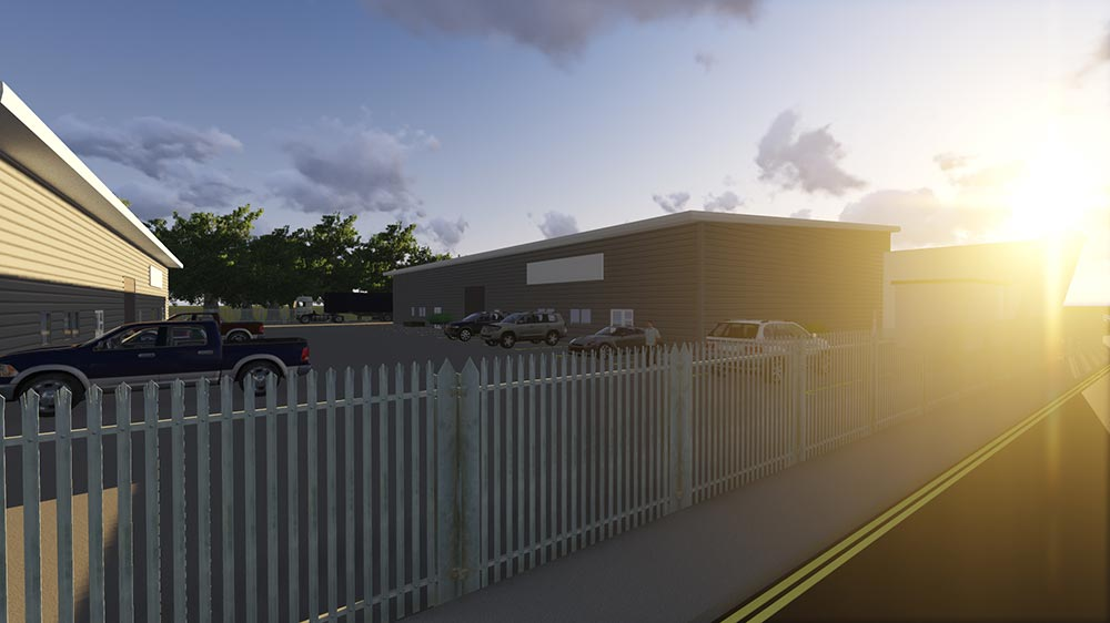 immingham industrial space, beverley industrial space, scunthorpe industrial space