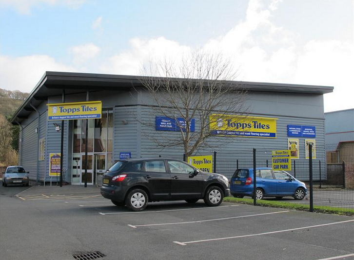 offices to let hull, commercial buildings hull, retail space hull