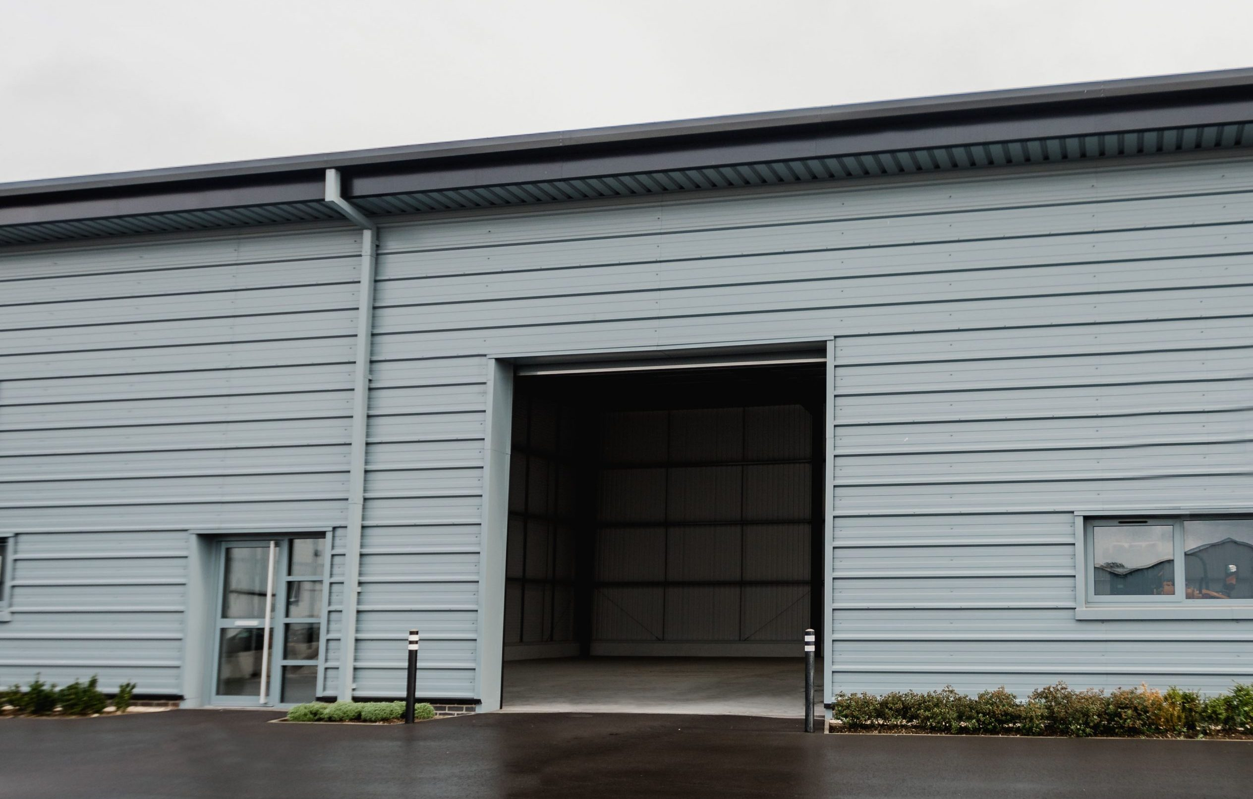 business industrial units hull, serviced office centres hull, serviced office space hull