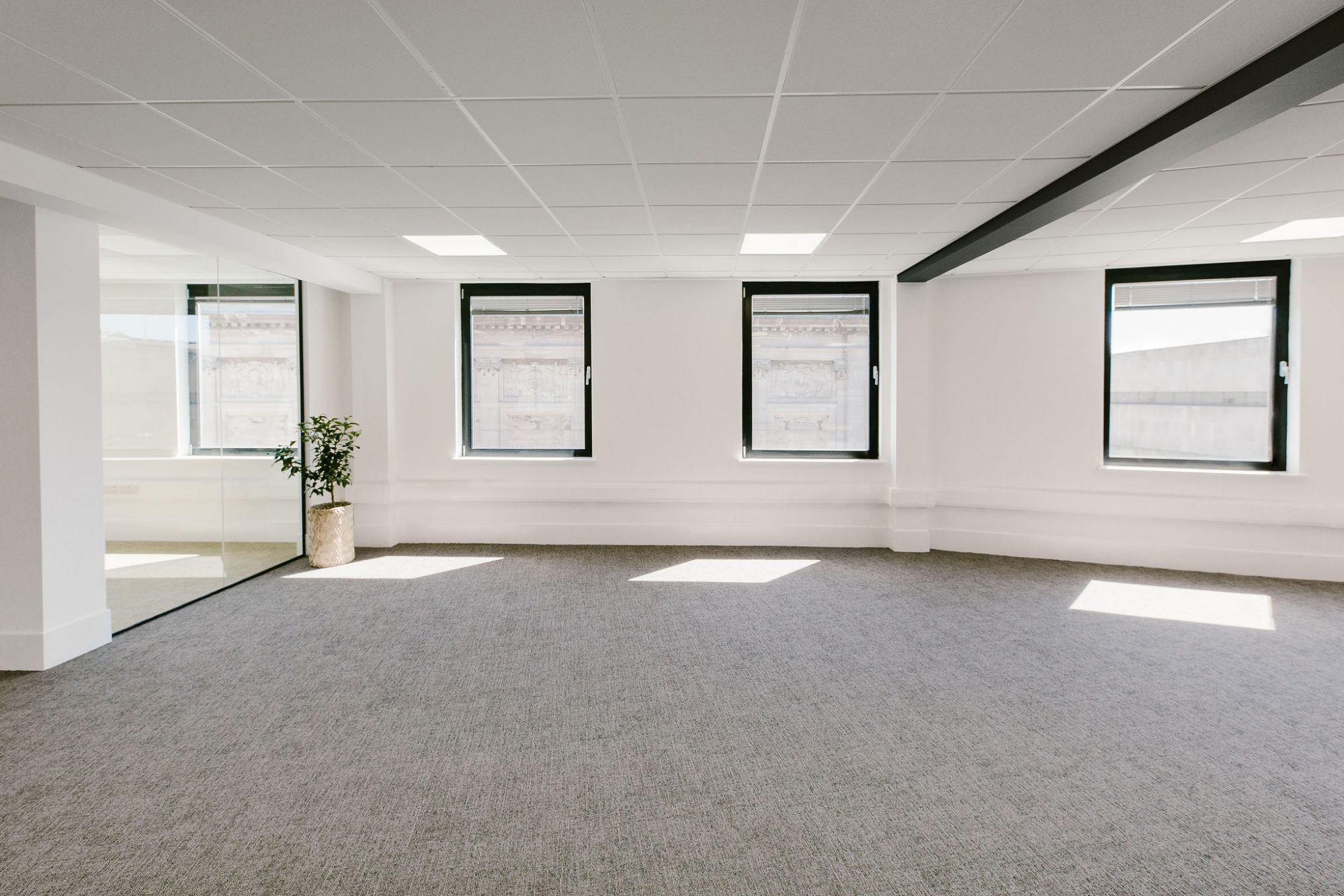 office space to let hull, office space to rent hull, offices in hull