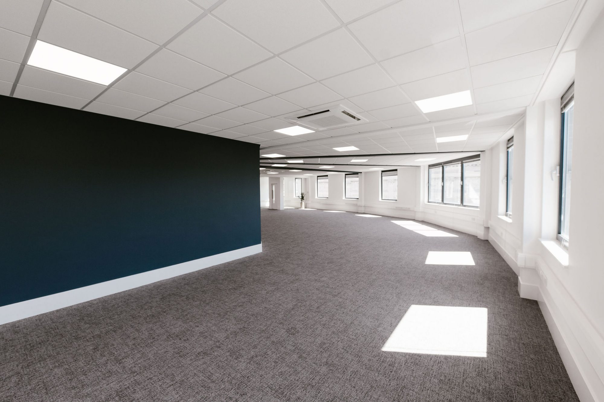 office space to rent Hull, offices in hull, offices to let hull