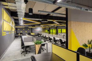 office space hull, offices to let hull, hull business centres