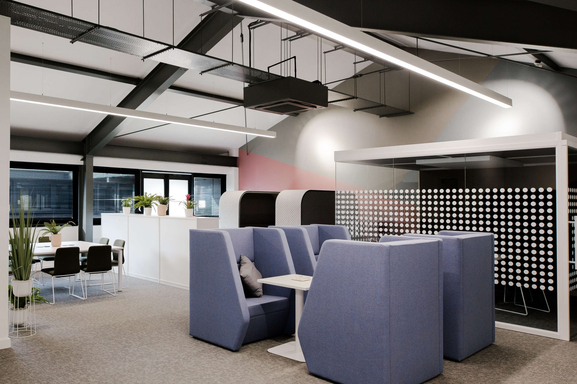 offices to let hull, office space hull, serviced office space hull