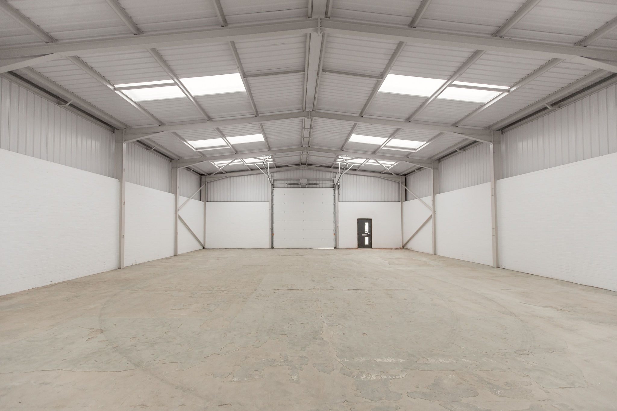 commercial property hull, commercial buildings hull, offices to let hull