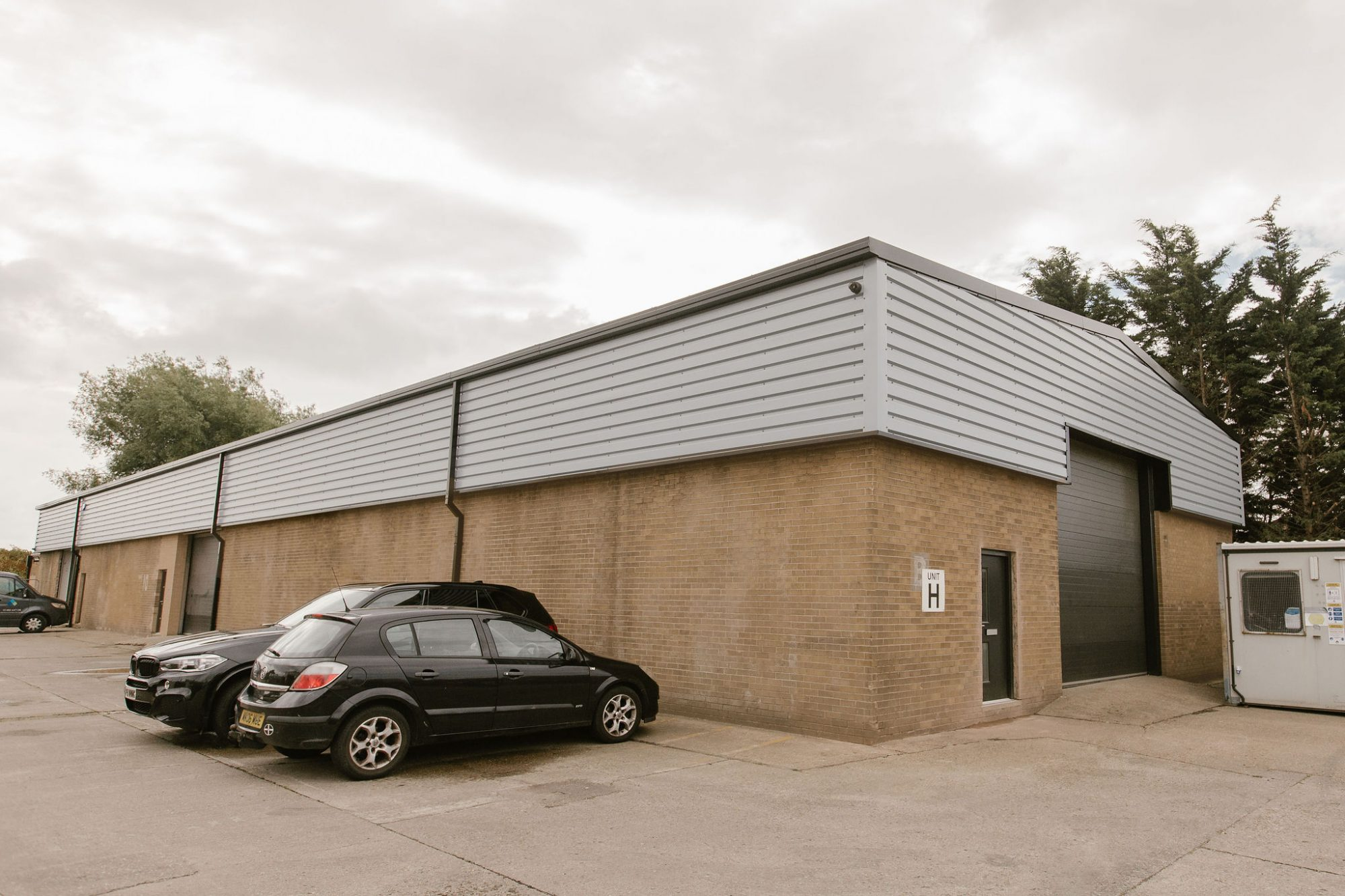 serviced office space hull, office space hull, serviced office centre hull