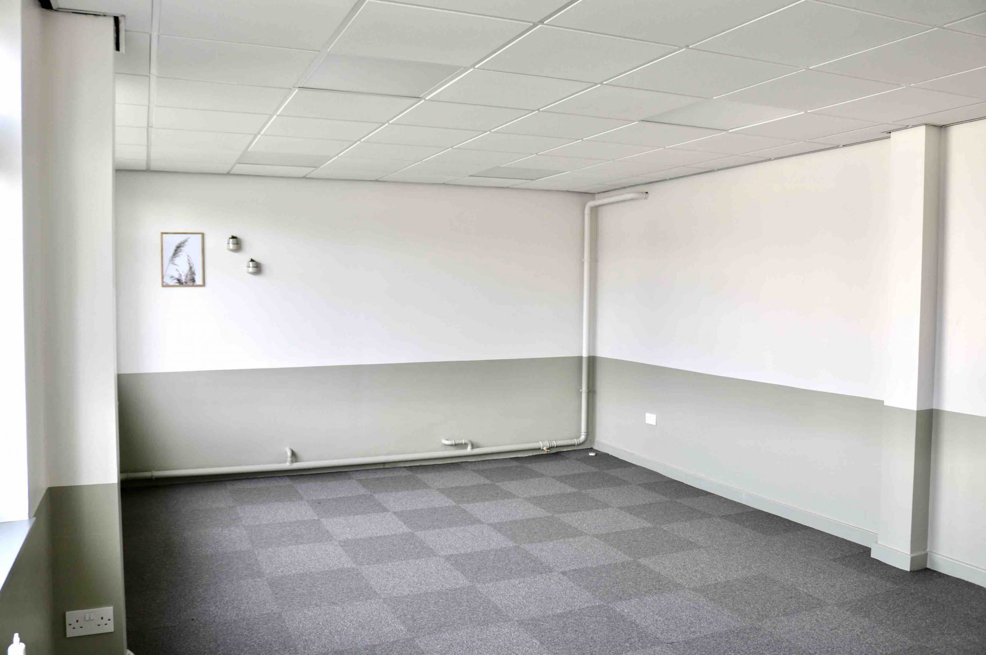 business parks hull, business industrial units hull, commercial property hull