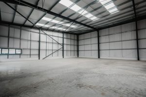business industrial units hull, business parks hull, serviced office centre hull